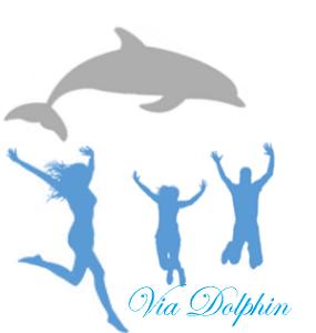 Via Dolphin